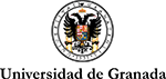 University of Granada Research Department