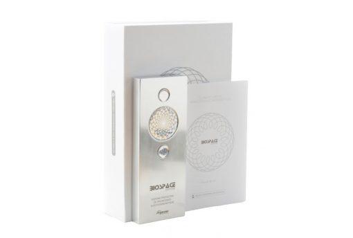 Biospace Home EMF Protector