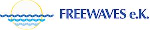 Schutz vor Handystrahlung,  EMF & 5G